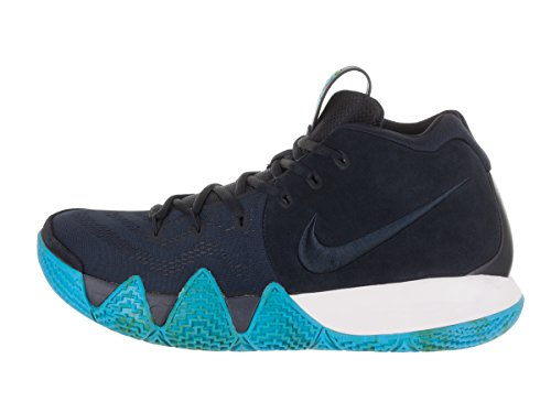 e672bc0cf7cf coupon code for billig nike kyrie 4 herren weiß 60704 a5d48