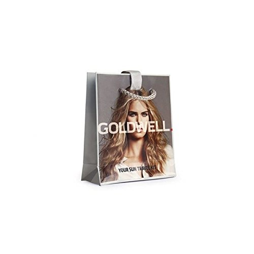 Goldwell Dualsenses Sun Haircare Travel Bag