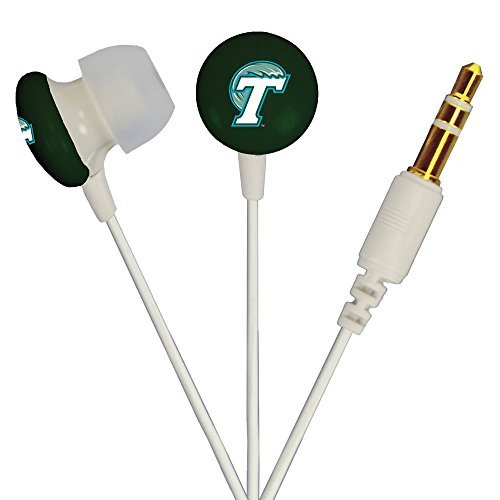 Ignition Earbuds - The Best US Digital Custom Logo Ignition Earbuds with Mic