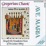 Ave Maria - Gregorian Chant
