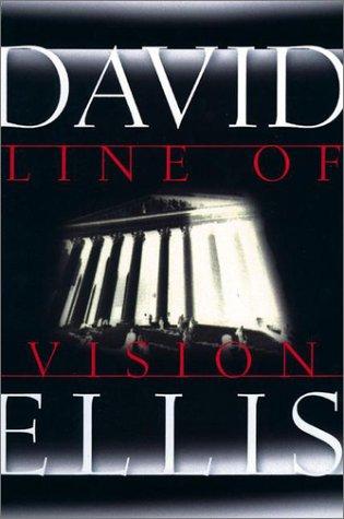 Download Line of Vision pdf