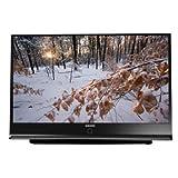 Samsung HLT7288W 72-inch 1080p DLP Rear Projection HDTV