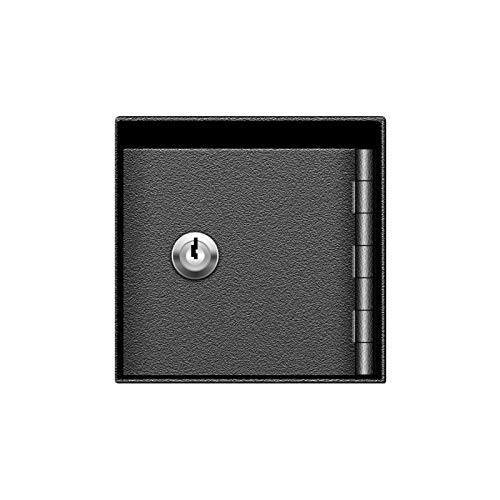 Depository Safe New (Drop Box) Secure Cash Now ()