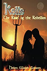 Kells: The Risin' of the Rebellion (Fitzmichael Family)
