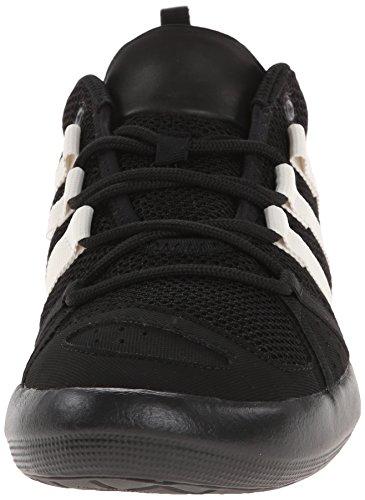 30% von adidas outdoor unisex - climacool boot spitzen wasser schuh