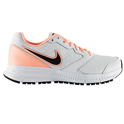 Nike - WMNS NIKE DOWNSHIFTER 6 684765 106 - M714