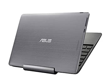 ASUS Transformer Book T100TAM Broadcom WLAN 64 BIT