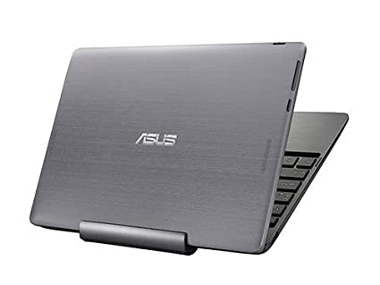 ASUS TRANSFORMER BOOK T100TAS BROADCOM BLUETOOTH WINDOWS 8 X64 TREIBER