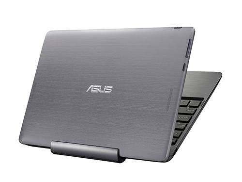 Asus T100TAM C1 GM ASUS 10 Inch Laptop