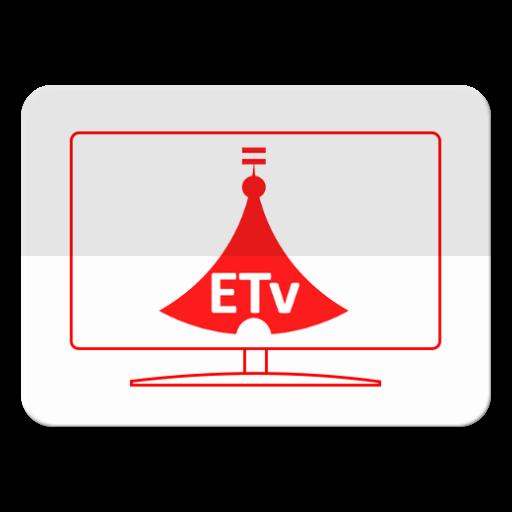 Ethio Tv