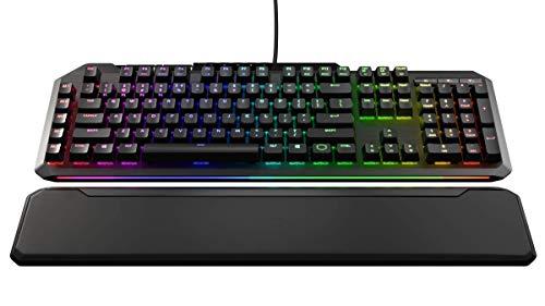 Cooler Master MK850 RGB Wired Gaming Keyboard