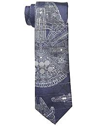 Star Wars - Corbata para hombre