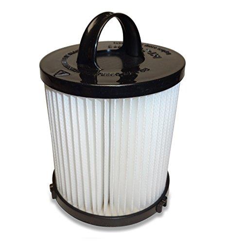 eureka dcf21 filter - 9