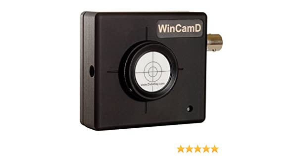 WINCAMD DRIVERS FOR MAC DOWNLOAD