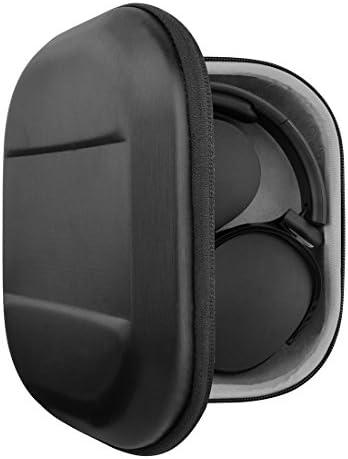 UltraShell Compatible Skullcandy QuietComfort Headphones product image