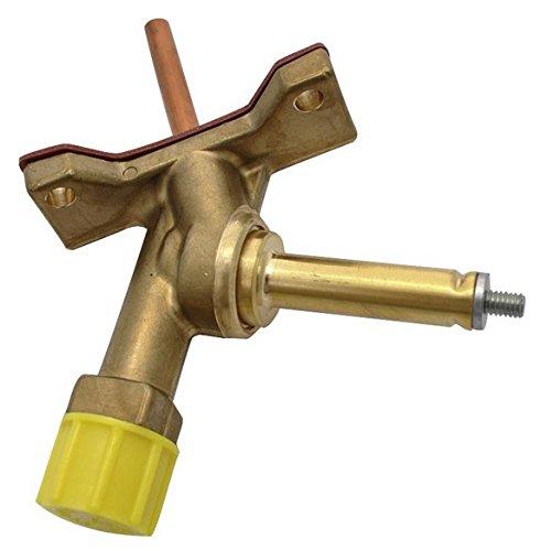 Truma Ventilkörper komplett 30 mbar für Boiler 2 ab 2/92