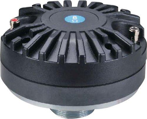 BST 85 –  3216 TW34 Motor de compresió n Lotronic 85-3216