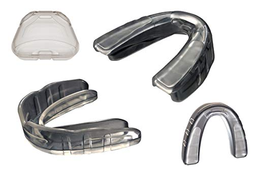 Most Popular Lacrosse Protective Gear