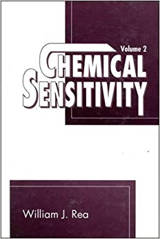 Chemical Sensitivity, Vol. 2: Sources of Total Body Load