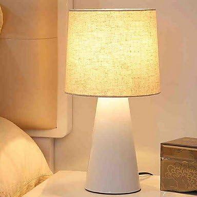 10 Lámpara de Mesa , Característica para Lámparas ambientales ...