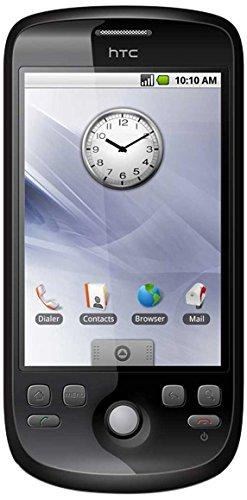 "HTC Magic 3.2"" SIM singola 134..."