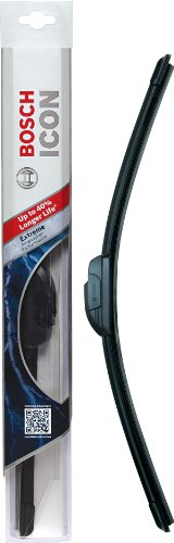 "Bosch 26A ICON Wiper Blade - 26"" (Pack of 1)"