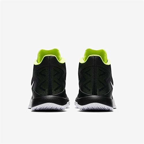 Nike Men's Zoom Kobe V Trainer Black Yellow hPJDbDUNM