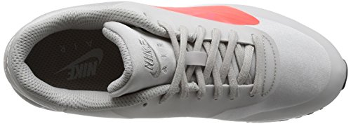 outlet looking for NIKE Men's Air Max 90 NS GPX Running Shoe Neutral/Grey/Bright/Crimson wide range of online free shipping sale 2CkdqPitBJ