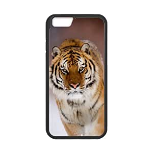 G-C-A-E2089352 Phone Back Case Customized Art Print Design Hard Shell Protection Iphone 6