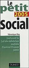 Le petit social par Roy