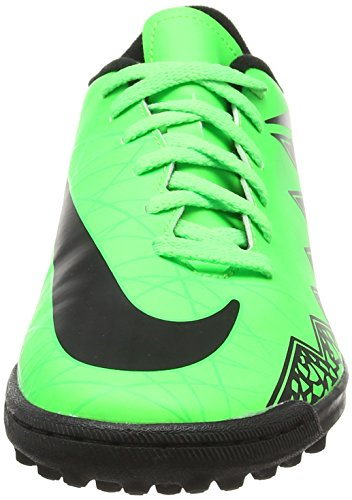 Hypervenom NIKE 39 Boots Green Football II Phade 's Black EU TF Men Strike Verde 6wxwgrE