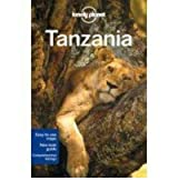 [(Tanzania)] [Author: Mary Fitzpatrick] published on (July, 2012)