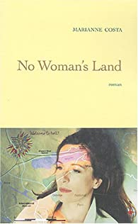 No womans's land par Costa