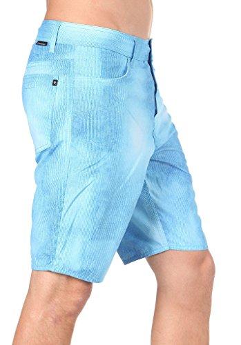 Rip Curl Wale 20 Boardwalk blue