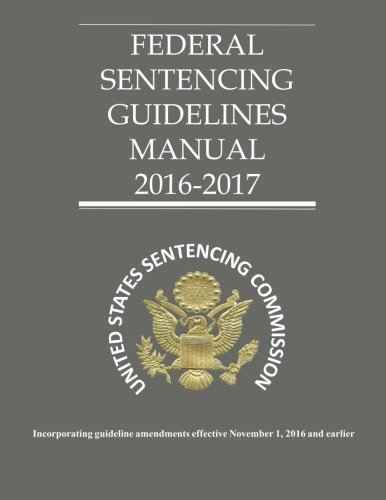 federal and state sentencing essay Nij-funded database provides interactive resource on federal and state  of the  collateral consequences of conviction for both state and federal offenses in   each summary includes a detailed description of the consequence, whether it is.