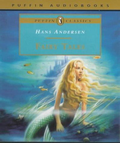 Fairy Tales (Puffin Audiobooks Classics) pdf