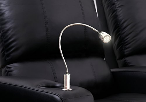 Octane Seating Octane Seating PAS-ACC-GF-03 Octane LED Flex Light price tips cheap