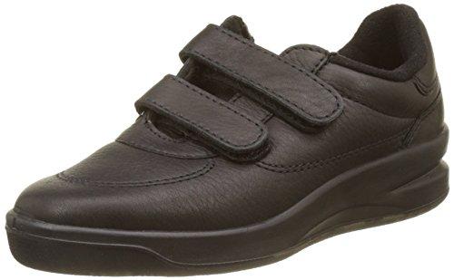 Biblio Chaussures TBS Multisport 004 Noir Outdoor Noir femme Adqq5Zr