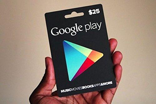 Google Play Prepaid Guthaben übertragen