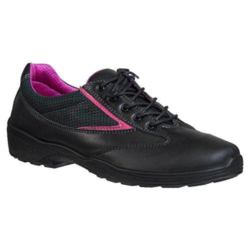 Ejendals Jalas Stella 1122 Chaussures de travail Taille 40