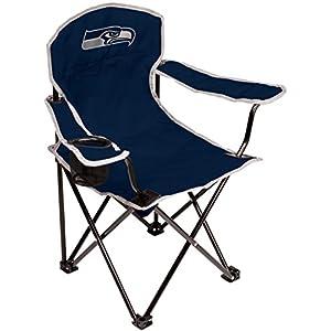 41WGaXnWaOL._SS300_ Folding Beach Chairs For Sale
