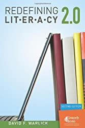 Redefining Literacy 2.0, 2nd Edition