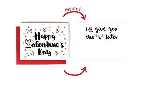 ill-give-you-the-v-later-valentine-funny-love-card-for-girlfriend-for-wife-for-husband-for-boyfriend