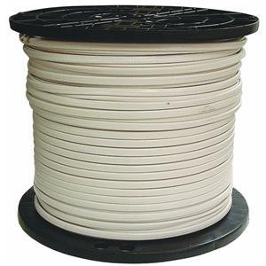 SOUTHWIRE COMPANY #28827401 1000'14/2 W/G NMB Cable