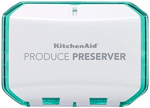 kitchenaid crisper - 2