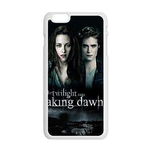 GKCB The Twilight Saga Phone Case for Iphone 6 Plus