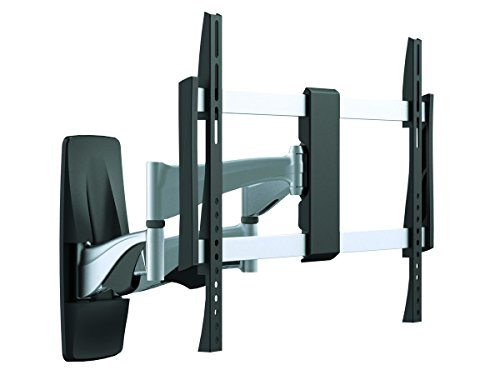 Monoprice 110470 Certified Articulating Panels