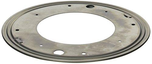 Round Bearing , 12', 5/16' Thick, 1,000-lb. Capacity