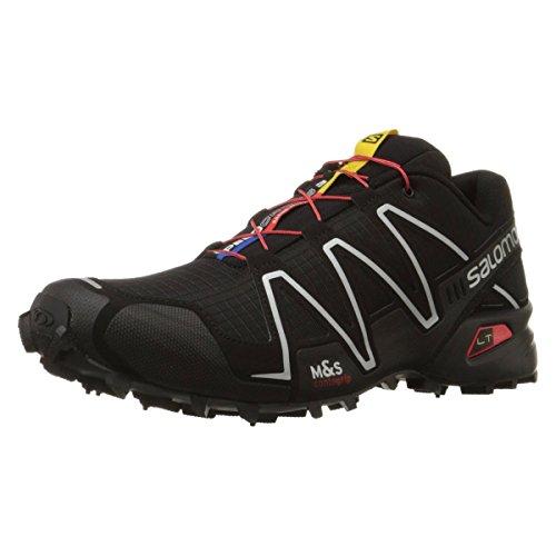 salomon-mens-speedcross-3-trail-running-shoeblack-black-silver-metallic-x10-m-us