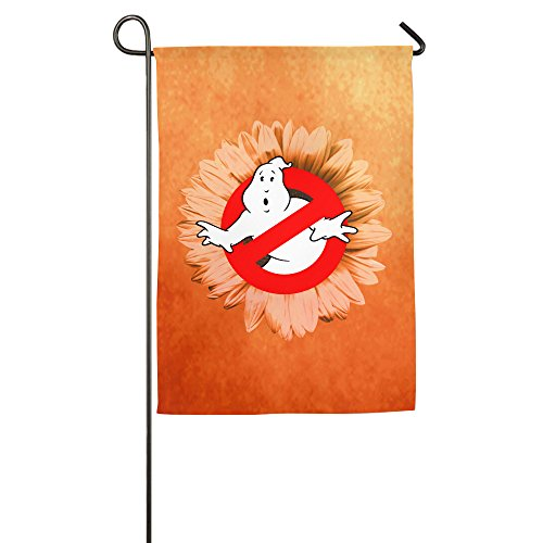 Ghost-Busters-Logo-Monogram-Flags-Logo-Sports-Flags